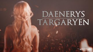 'I am Daenerys Stormborn of House Targaryen, of the blood of old Valyria, I am the Dragon's daughter.' Season 6 was such a...