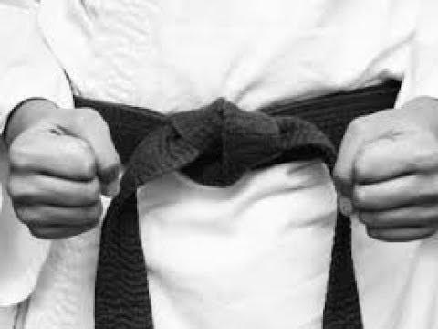 Aikido vs Wing Chun sparring (спарринги без ударов) 10.12.18