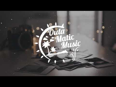 Video Jonas Blue, Liam Payne, Lennon Stella - Polaroid (OutaMatic Remix) download in MP3, 3GP, MP4, WEBM, AVI, FLV January 2017