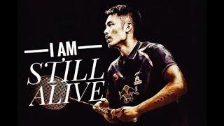 Video I am still alive ....Lin Dan The legend 🏸🏸 MP3, 3GP, MP4, WEBM, AVI, FLV Februari 2019