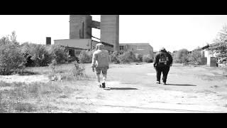 Video Billy Weak - Raper feat. Sancez (Prod. BloodyBeat)