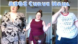 Many items are even cheaper than when I bought them! ASOS CURVE High Waist Ridley Skinny Jeans In London Blue Cynthia Wash ...