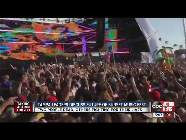 sunset music festival deaths