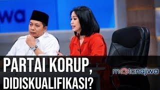 Video Transaksi Haram Politik: Partai Korup, Didiskualifikasi? (Part 5) | Mata Najwa MP3, 3GP, MP4, WEBM, AVI, FLV Maret 2019
