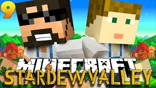 SSundee and Crainer find a HUGE EXPLOIT!! Subscribe! ▻ http://bit.ly/Thanks4Subbing Watch more Videos...