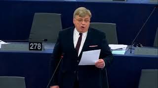 Zagrożenie dla praworządności w związku z reformą rumuńskiego wymiaru sprawiedliwości