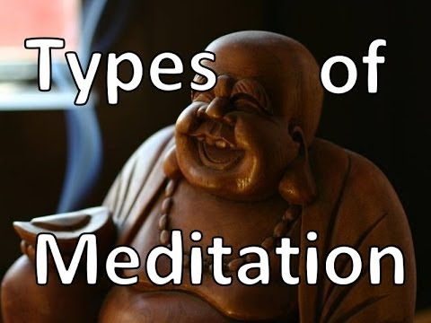 meditation techniques - Tom Von Deck explains all the different types of meditation techniques and how to choose the one that's right for you as a unique individual. This makes your search a whole lot simpler. This...