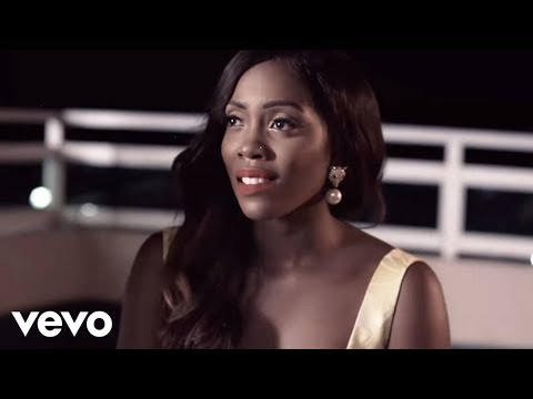 Tiwa Savage - My Darlin' (Official Video)