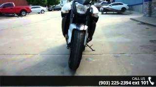 5. 2008 Suzuki B-King ABS  - Sherman Powersports - Sherman, ...