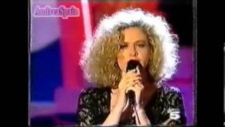 Video Andrea Del Boca - Para Este Amor (España 1993) MP3, 3GP, MP4, WEBM, AVI, FLV Juli 2018