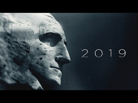 America in 2019 - The Truth May Scare You!