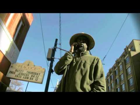 ATLANTA'S UGLY-EPISODE 1-SEASON 1(Atlanta based web series, based on real events,best web series,)