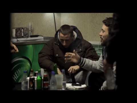 """Victor Rutty presenta su nuevo videoclip: """"Cuantas veces"""""""
