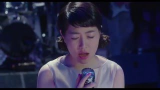 Shim Eun Kyung   White Butterfly Hd  Unofficial Mv