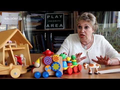 Во что играть Игрушки и игры для детей
