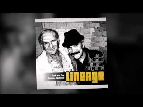 Dave Liebman & Michael Stephans - Eleanor Rigby