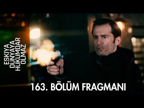 EDHO 163 Fragman