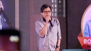 Video Rocky Gerung - Komandoi Pikiran Warga Banyuwangi MP3, 3GP, MP4, WEBM, AVI, FLV Januari 2019