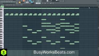 Music Theory is a highly debated skill in music production. This video will analyze if music theory is necessary to be a great ...