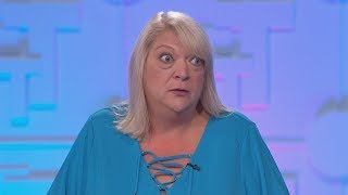 Angry Mom Goes After the Truth Team!