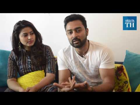 Video One on one with Sneha and Prasanna download in MP3, 3GP, MP4, WEBM, AVI, FLV January 2017