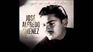 Cielo RojoJosé Alfredo Jimenez.wmv