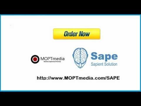 SAPE Backlinks Service using SAPE Network Links