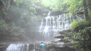 Tullahoma (TN) United States  city pictures gallery : Short Springs State Natural Area, Tullahoma, TN