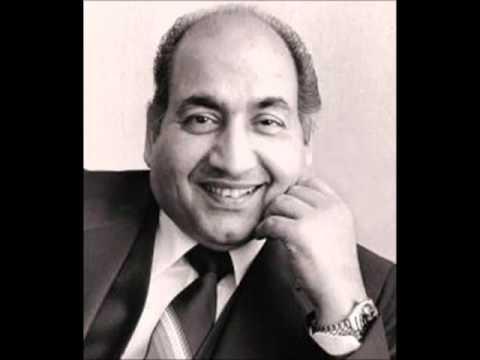 Video Indian   Mohammed Rafi   Mubarak Ho Dulha Dulhan Ko Ye Shaadi download in MP3, 3GP, MP4, WEBM, AVI, FLV January 2017