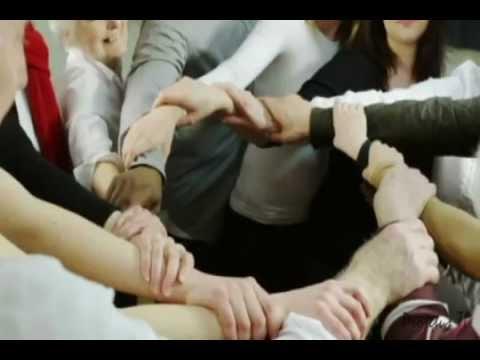 Video of Projetus TI - ERP Contábil