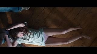 Nonton Berlin syndrome - Tragic escape (music video) Film Subtitle Indonesia Streaming Movie Download