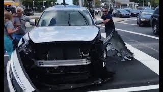 Video INSTANT KARMA & ROAD RAGE COMPILATION #24 MP3, 3GP, MP4, WEBM, AVI, FLV Mei 2019