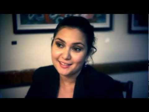 AMADO - película mexicana completa HD