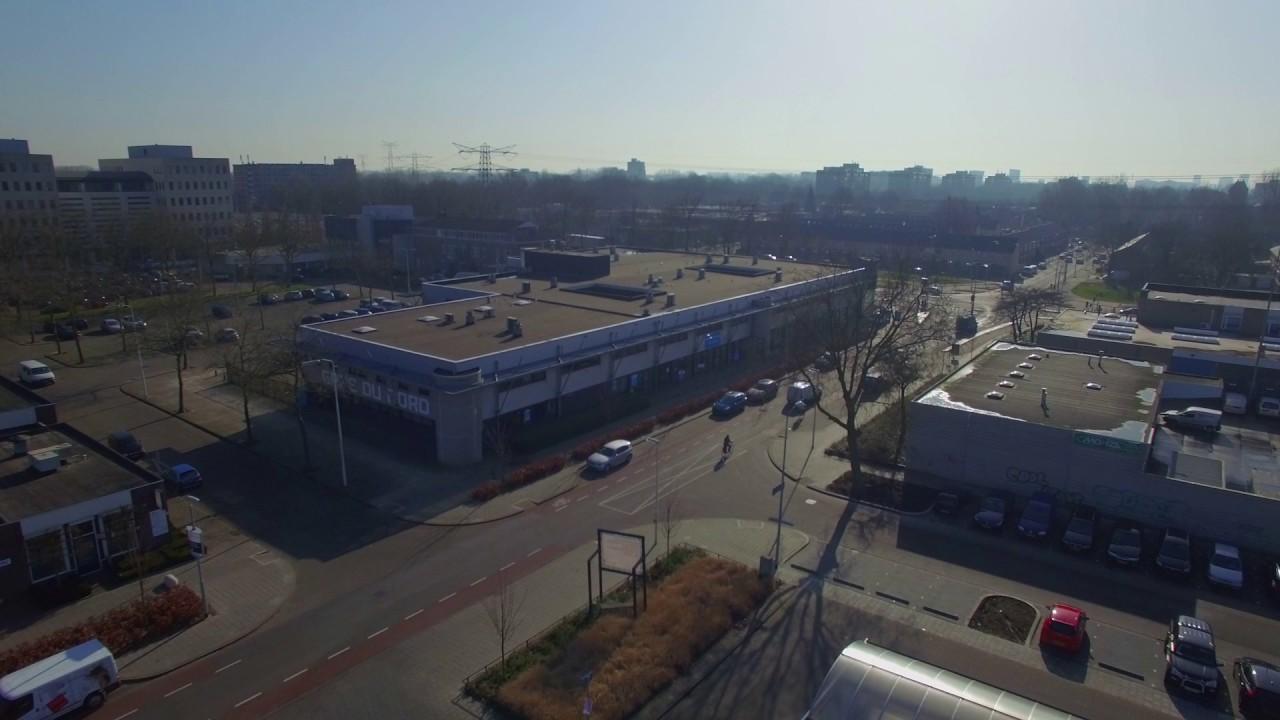 Eindhoven, Ukkelstraat 2