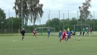 Video 1.Spieltag OSPA Verbandsliga D-Junioren SV Hafen Rostock 61 vs. Greifswalder FC MP3, 3GP, MP4, WEBM, AVI, FLV Agustus 2018