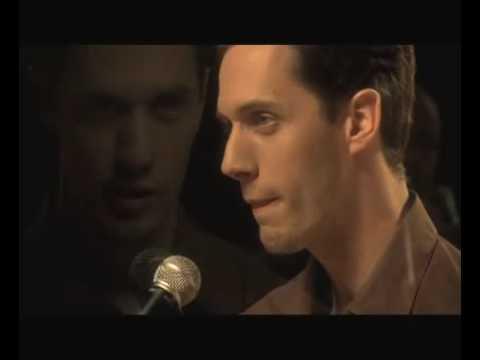 Grand Corps Malade - Comme une vidence (Clip Officiel)