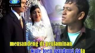 Video lagu aceh{ReLA} MP3, 3GP, MP4, WEBM, AVI, FLV Agustus 2018