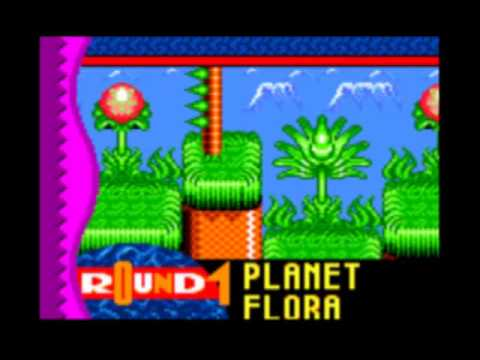 ristar game gear rom