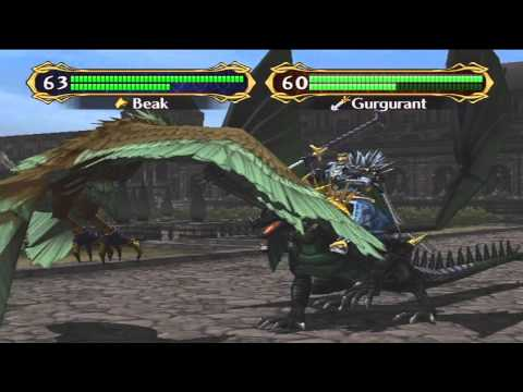 fire emblem path of radiance gamecube download