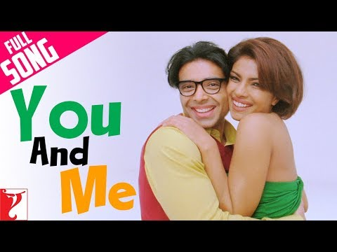 You And Me- PYAAR IMPOSSIBLE