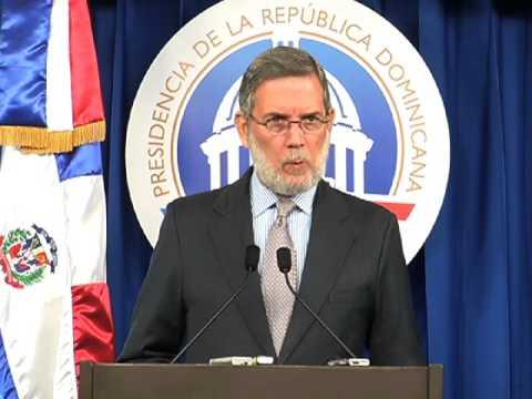 Presidente Medina expresa pesar por la muerte del Presidente Chávez
