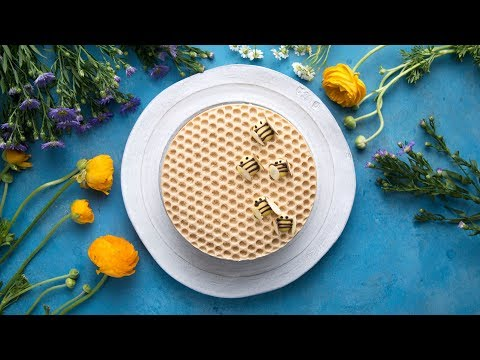 Top 10 Tastemade Recipe Videos Of The Week