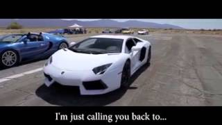 Nonton Girlfriend Voicemail Racing Cars Film Subtitle Indonesia Streaming Movie Download