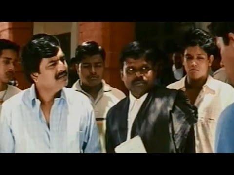 Boys Telugu Full Movie Part - 06/14 || Siddharth , Genelia