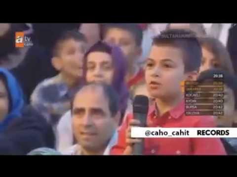 Komik Videolar - Nihat Hatipoğlu dublaj