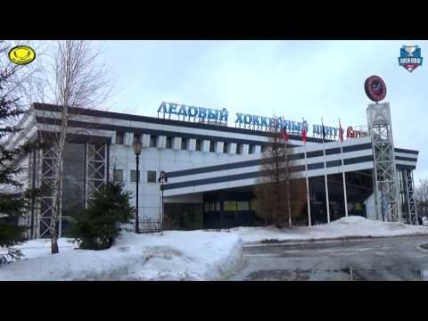 """""""Сарыарка"""" в Чехове"""