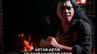 Download lagu Ketar Ketir Mp3