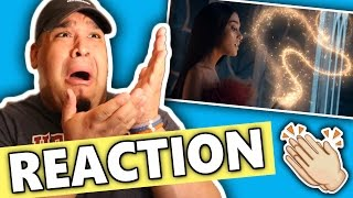 download lagu download musik download mp3 Ariana Grande & John Legend - Beauty and the Beast (Official Video) REACTION