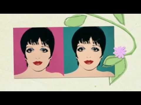 Tekst piosenki Liza Minnelli - I Believe In Music po polsku