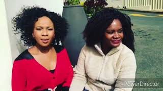 Video Try no to laugh with dintle from scandal.(mapaseka koetla)  muqoqo friday😂 MP3, 3GP, MP4, WEBM, AVI, FLV Agustus 2019